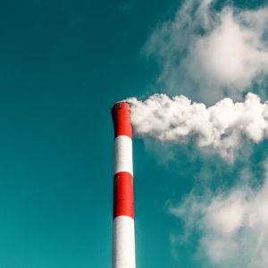 Carbon Tariffs Hurt Consumers, Fail to Protect the Environment