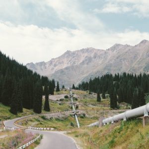 Mountain Valley Pipeline to purchase $150 million in carbon offsets