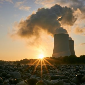 Clarifying and Easing Regulatory Burden Helps the U.S. Nuclear Industry More Than Money