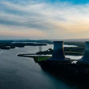A Better Way to Handle Nuclear Waste