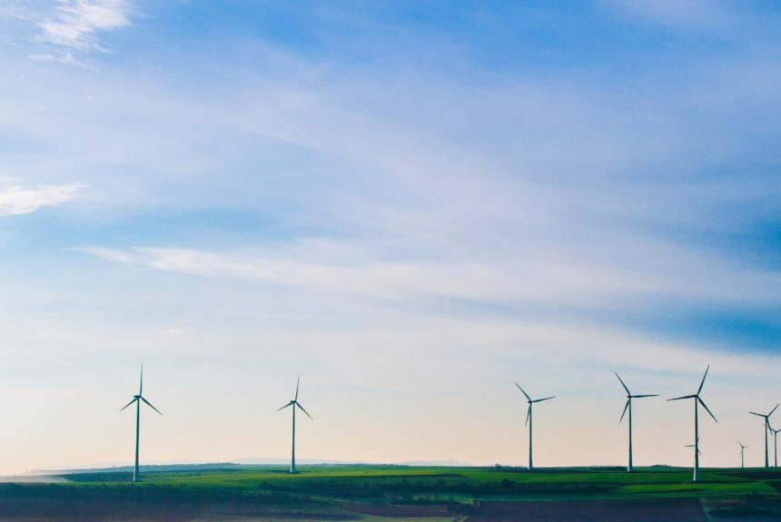 Shell to buy Inspire Energy in green energy push