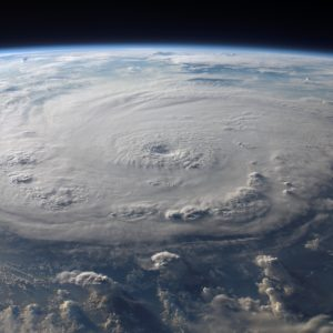 The Truth About Extreme Weather