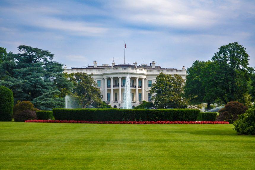 Biden Admits Green New Deal Is a Dream