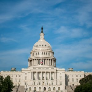 The Bipartisan Infrastructure Deal Accelerates Energy R&D, Conservation, and Regulatory Reform