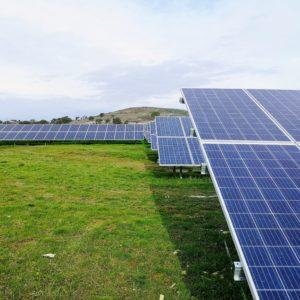 Duke Energy's renewable portfolio hits 10,000 MW as utility reports Q2 earnings