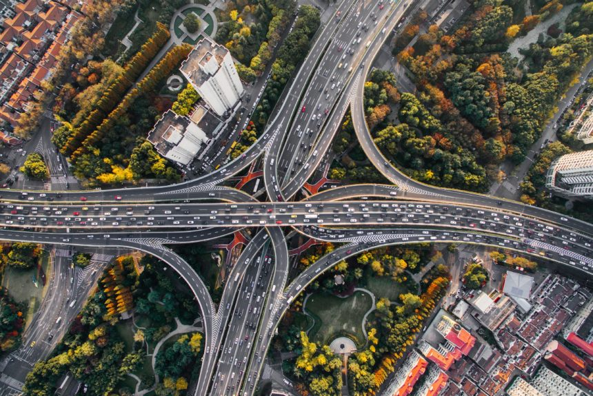 California-based Oberon Making Potential Breakthrough Fuel to Decarbonize Transportation