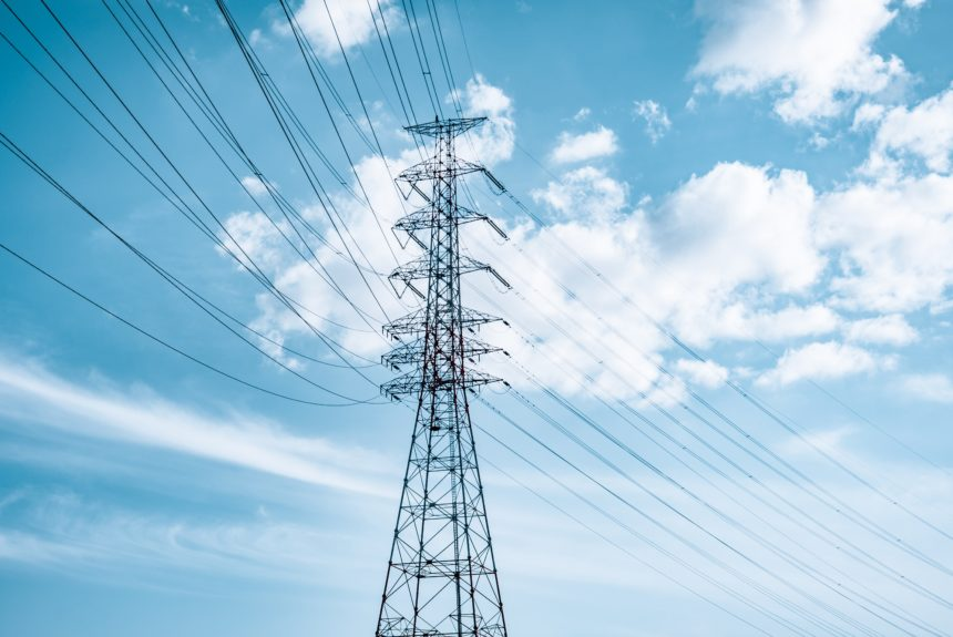 Regulatory overhaul is key to the clean energy transition