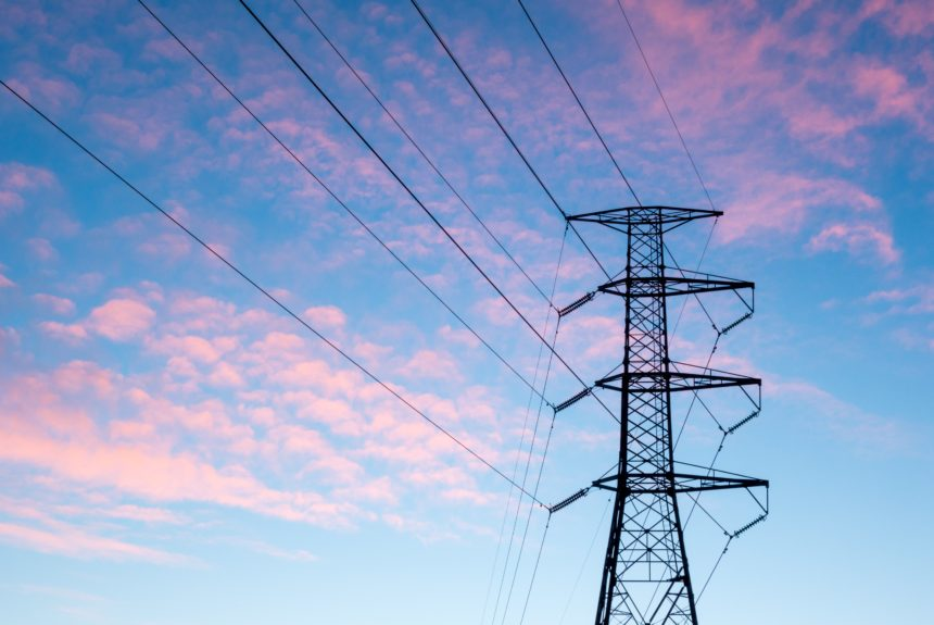 Smart Wires Technology Can Dramatically Increase Capacity to Existing Power Lines