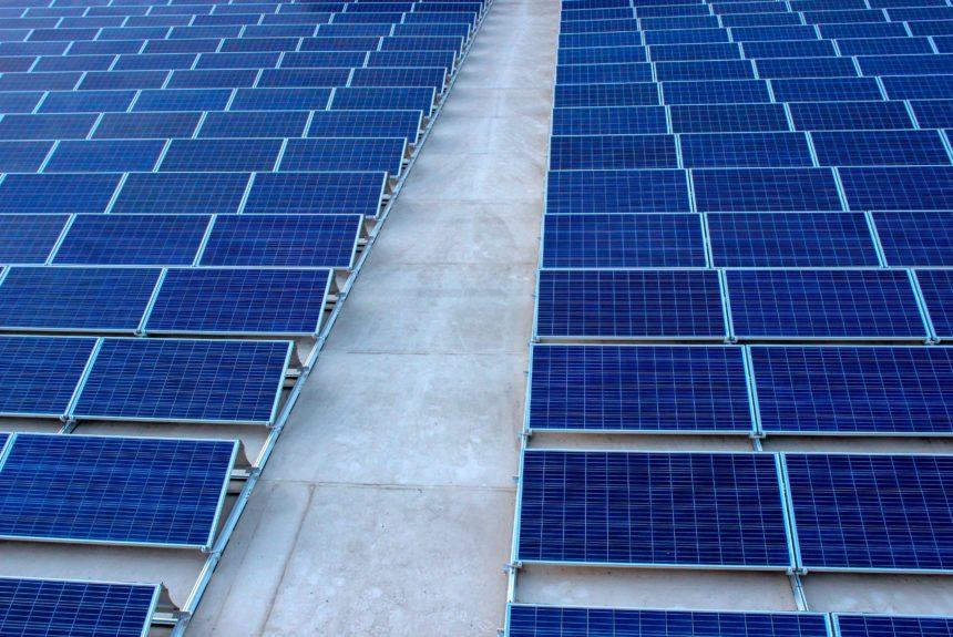 Hawaii building huge new battery, bidding farewell to coal