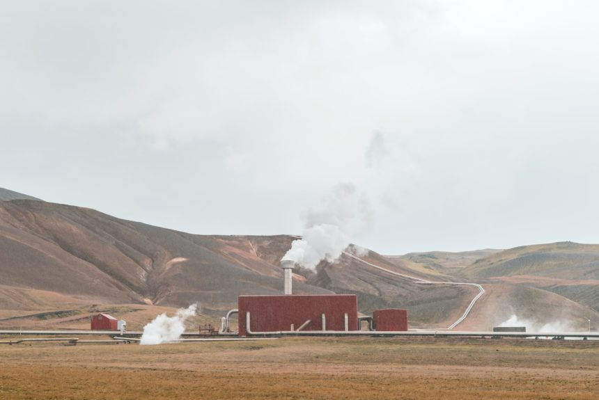 AltaRock Energy Wants to Power the World Through Geothermal Energy