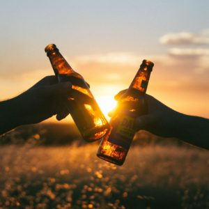 Anheuser-Busch's $64M Investment Will Build Largest US Brewery Solar Installation