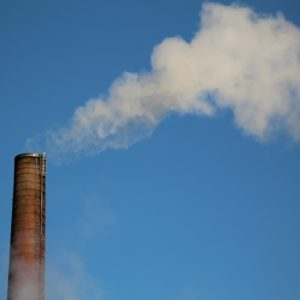 Carbon pricing back in the mix for reconciliation