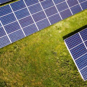 Clearloop brings solar to rural minority communities