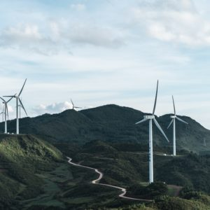 Climate Entrepreneurship is Essential to Addressing Climate Change