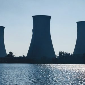Long-Standing Nuclear Waste Problems Are Solvable, Research Institute Says