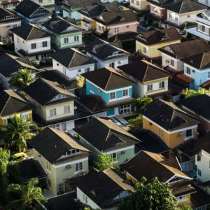 First look: Real estate firms invest $140 million in climate tech