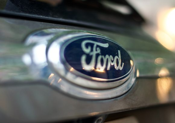 Ford plans $11.4 billion investment to build EVs and batteries