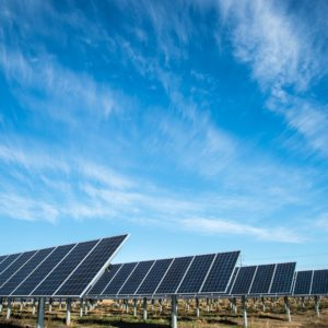 Meyer Burger plans to build 400-MW capacity solar module assembly factory in U.S.