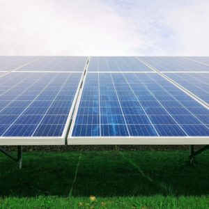 Heather Reams joins Right Voices to Discuss National Clean Energy Week