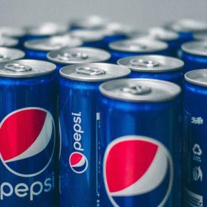PepsiCo doubles down on reducing virgin plastic