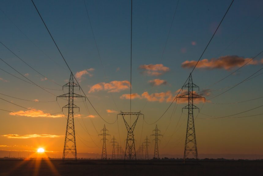 'What's Next' for Siemens Energy?