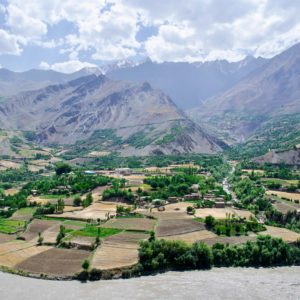 Avoid Taliban-controlled critical mineral supply chains with American innovation