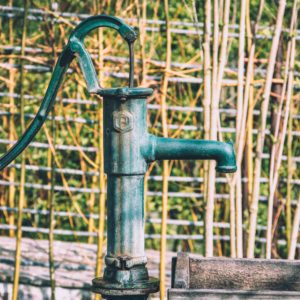 A Clean Water Organization Brings Life, Hope and Opportunity to Africa