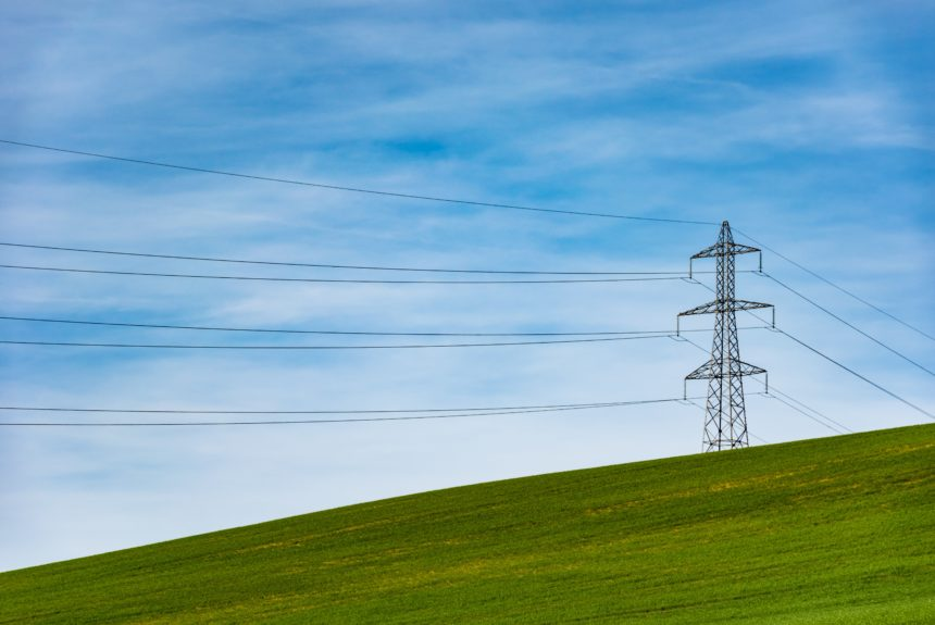 Harness market wisdom for lower-cost electricity