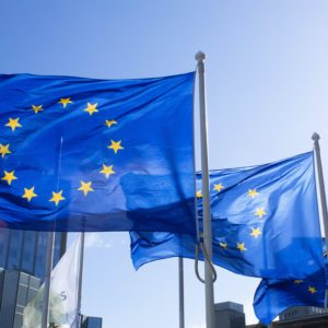 Three Lessons from Europe's Energy Crunch Ahead of COP