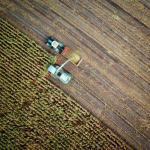 Innovative Agriculture Just Got a $53 Million Boost
