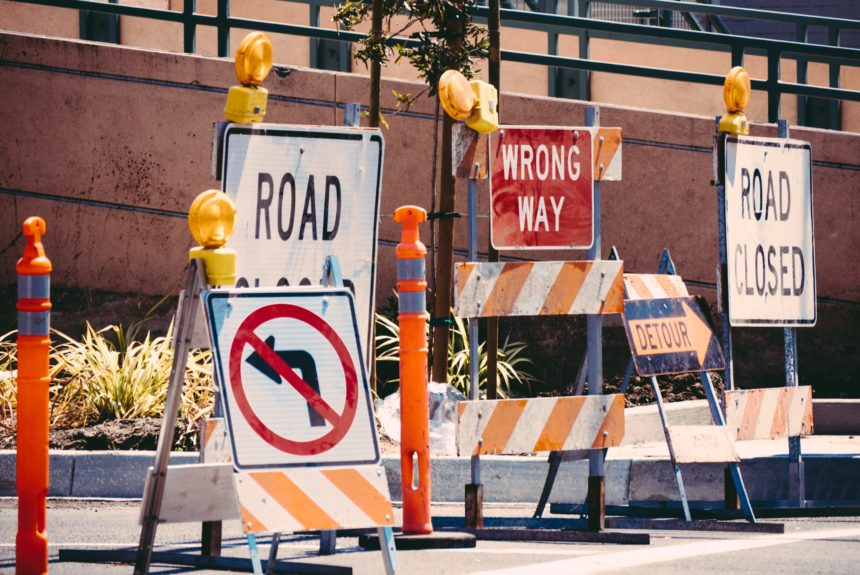 Improving Environmental Outcomes from Infrastructure by Addressing Permitting Delays