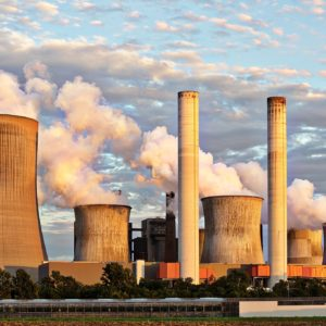 Katie Tubb Outlines Regulatory Reforms needed to advance nuclear