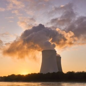 Why Nuclear Science Week is More Important than Ever