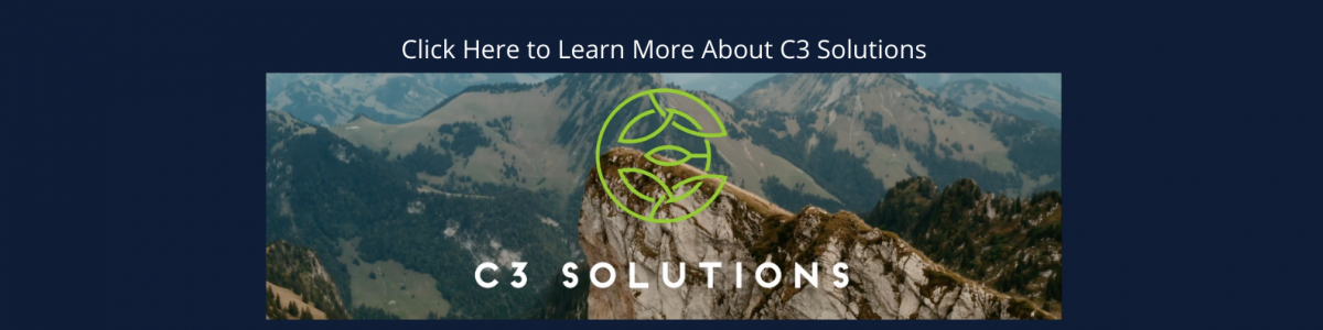 Copy of Copy of Copy of Want to Learn More About C3 Solutions_